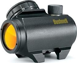 Bushnell TRS 25