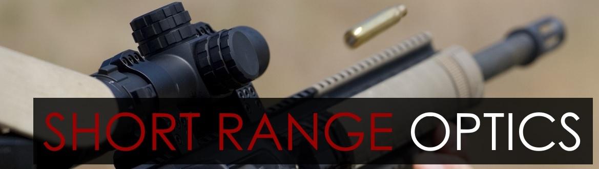 Short Range Optics