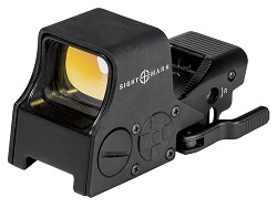 Sightmark Ultra