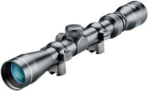 Tasco 22 Rifle Scope