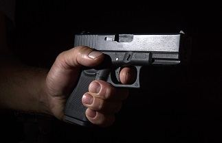 9mm for Home Defense Glock