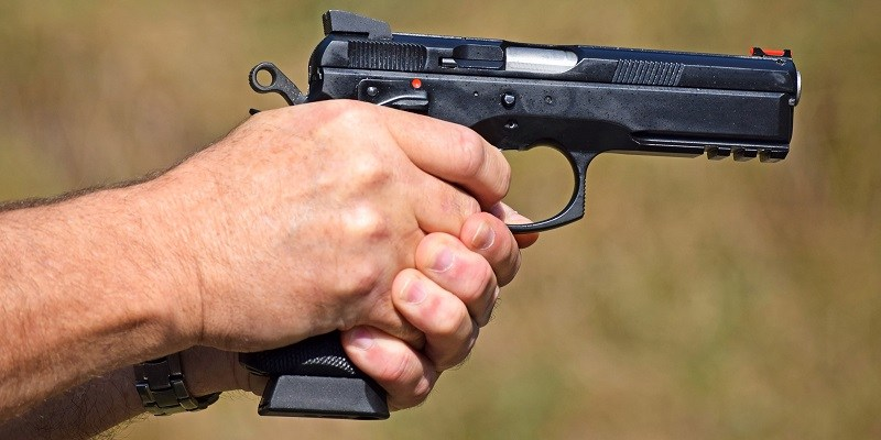Semi Automatic Pistols Semi Automatic Handguns  Cheaper