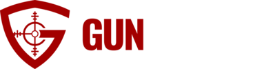 GunBacker