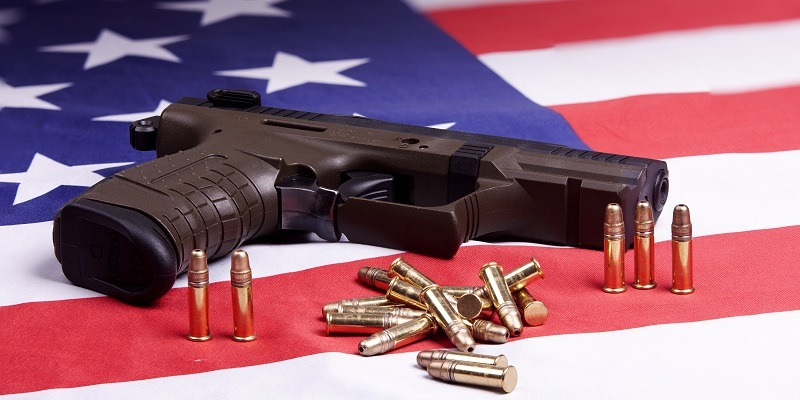 Why National Concealed Carry Reciprocity Needs to Happen