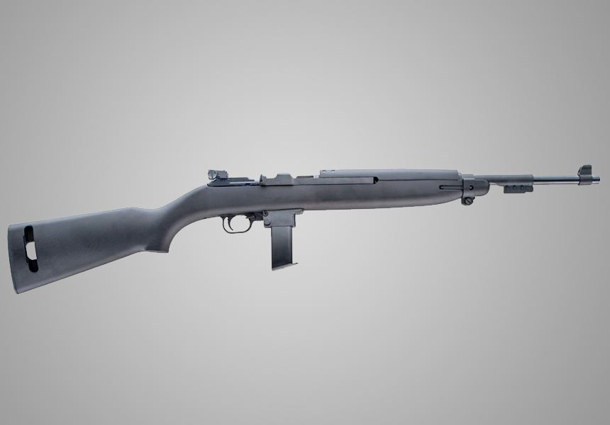 Chiappa M1-9 9mm Carbine