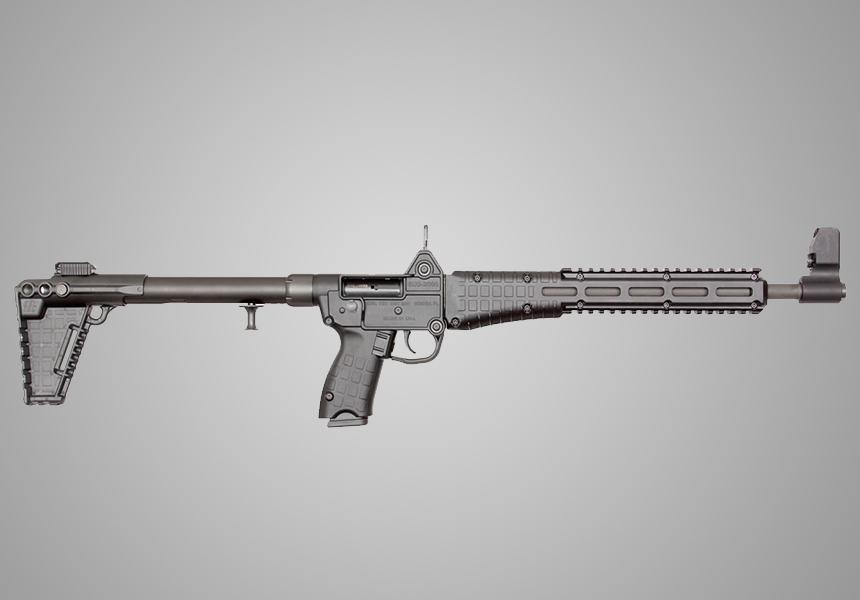 Kel-Tec Sub 2000 Gen 2