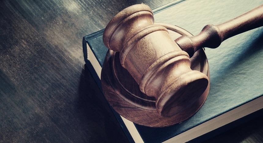 Legal Representation is a Big Benefit to Reciprocity