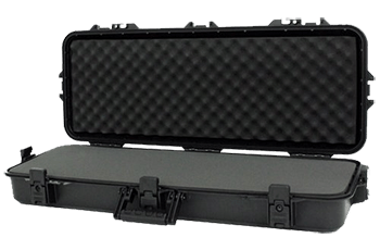36 inch Tactical Rifle Case Plano