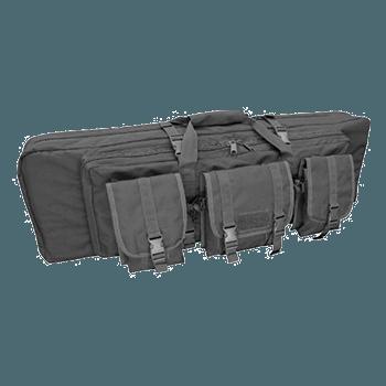 Condor Double Rifle Case