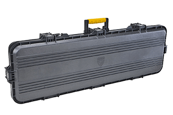 Gun Guard Hard Shell Rifle Case