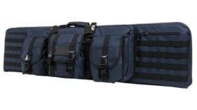 NCStar Budget Bag