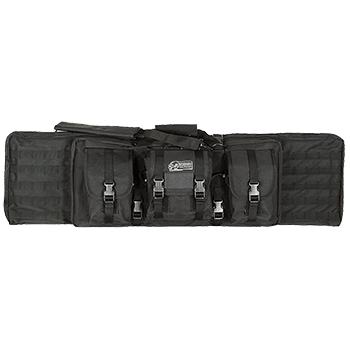 VooDoo Tactical Soft Shell Rifle Bag