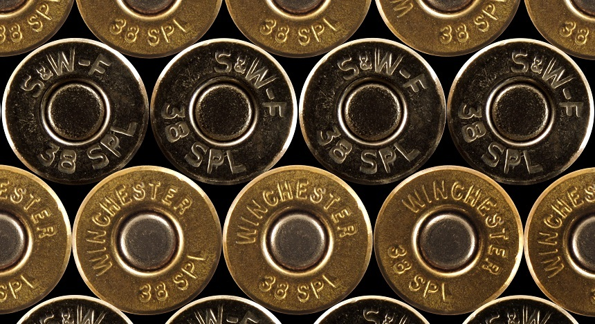 38 Special For Pistol Beginners
