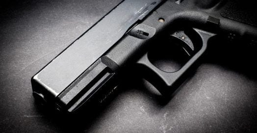 Best Glock Sights for 9mm Handguns