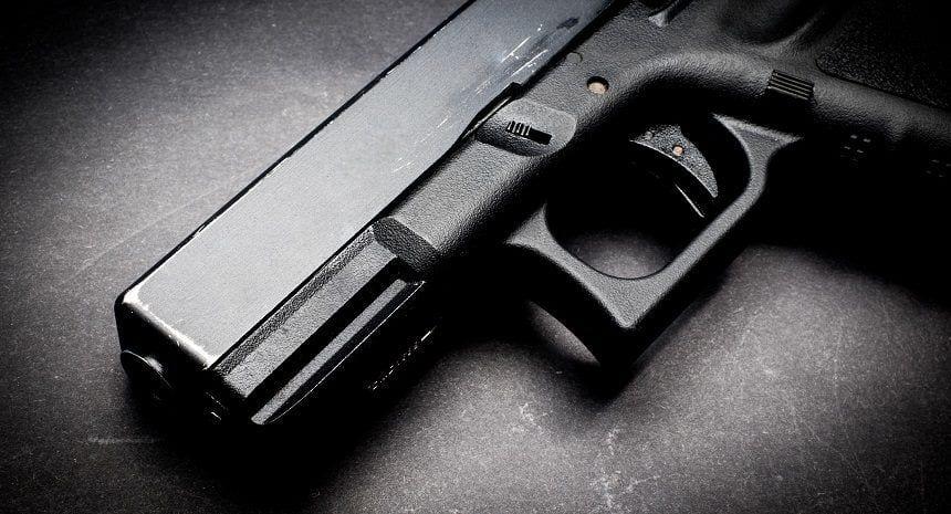 Best Glock Sights for 9mm Handguns Pistols (2019 Reviews)