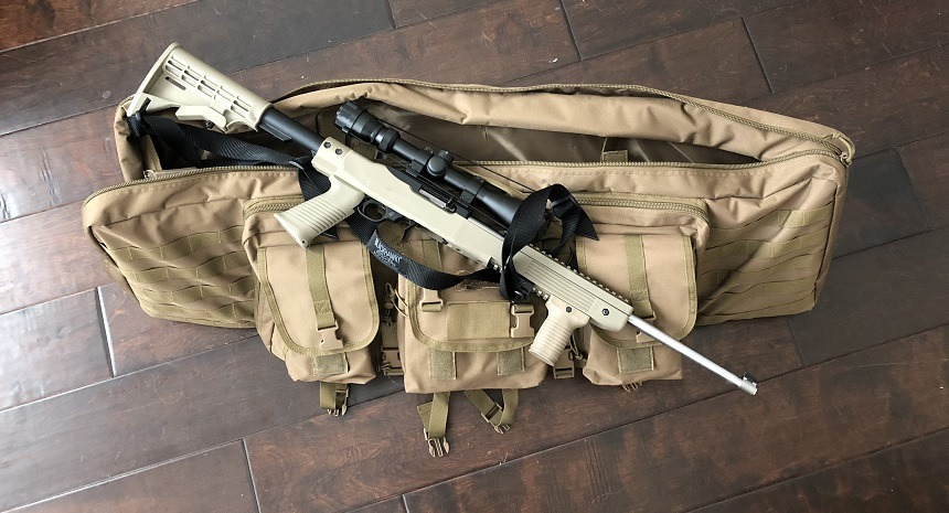 Ruger-10-22-Rimfire-Rifle-Review.jpg