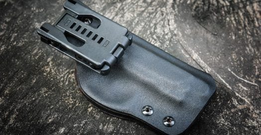 Best Sig P938 Holsters