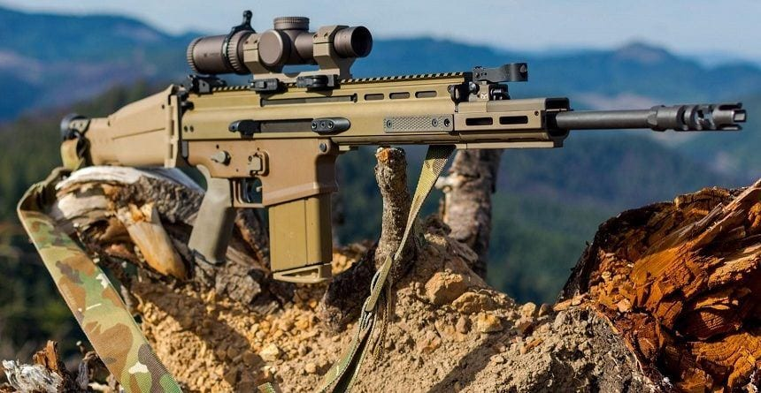 6.5 Creedmoor Ultimate Guide