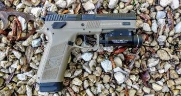Best 9mm Pistol Caliber-Carbines: Our Favorites in 2019