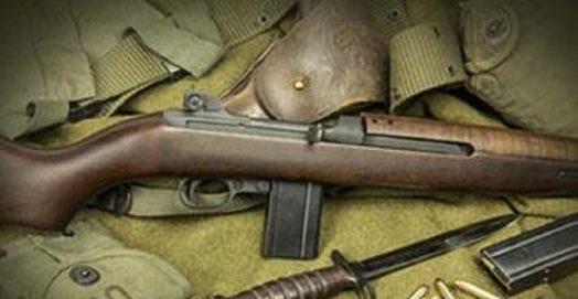 .30 Carbine