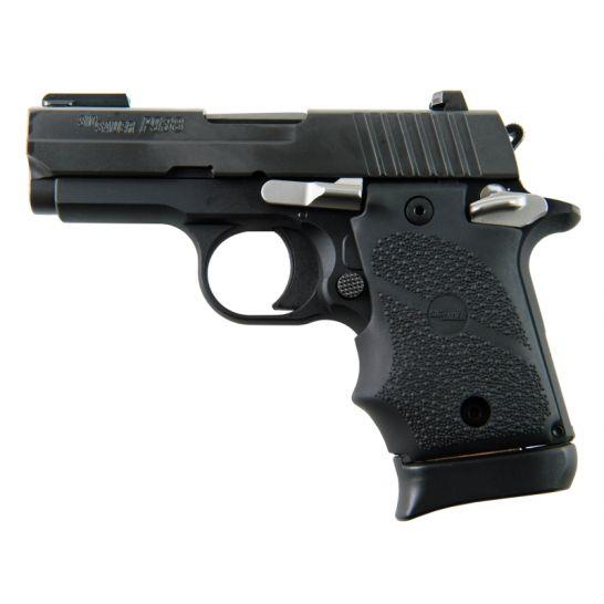 Sig P938 best 9mm pistol handgun