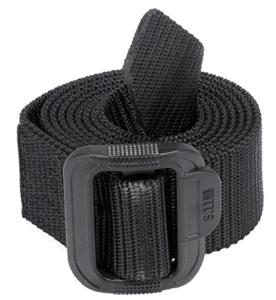 one type of EDC belt