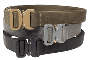 other EDC belts