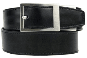 Nexbelt concealed carry review