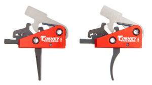 Timney ar-15 triggers