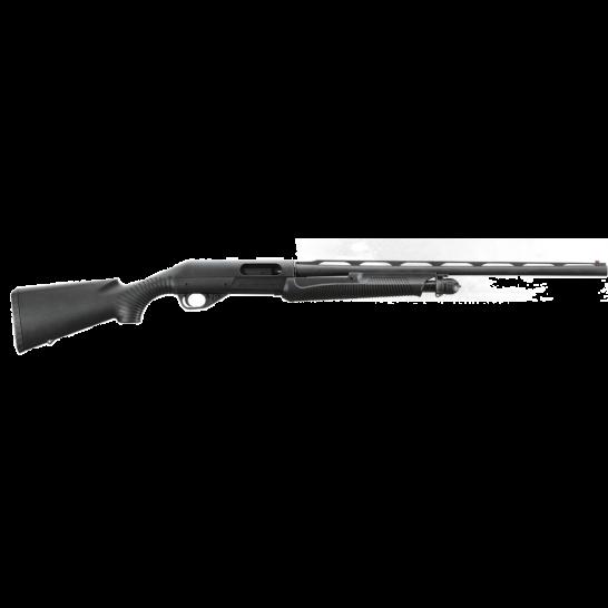 Benelli Nova best shotgun