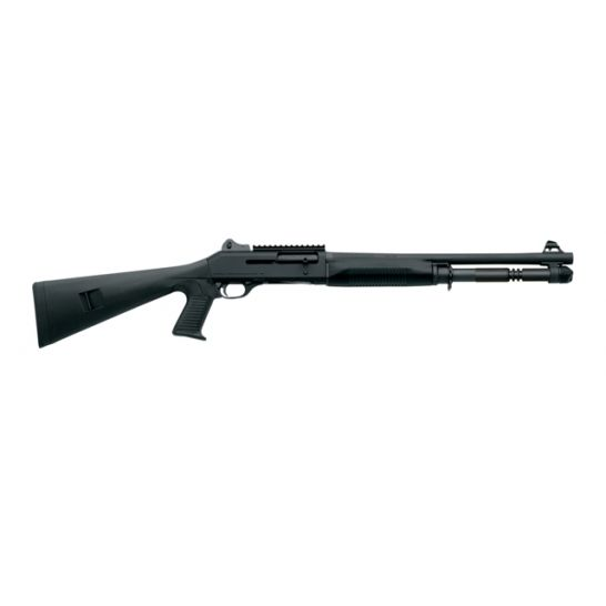 Benelli m3 best shotgun