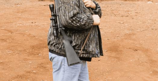 Ten Best Rifle Slings
