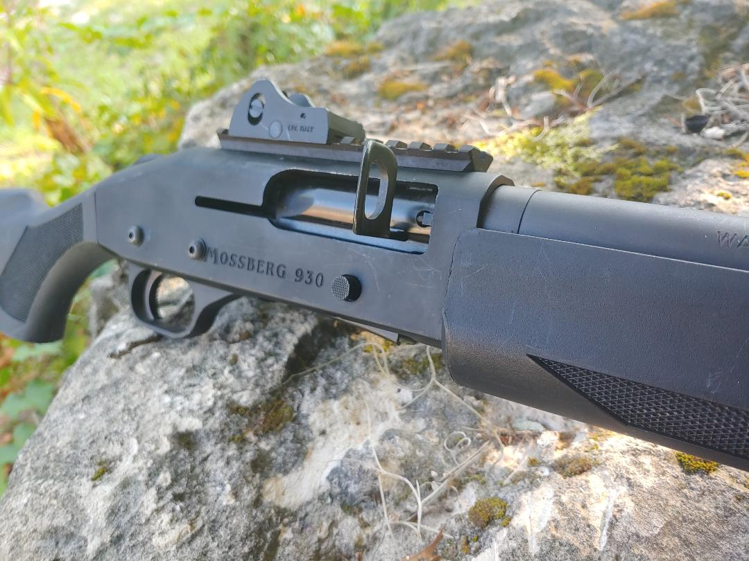 The Best Shotguns For Home Defense Keep Your Family Safe