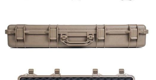 9mm carbine cases
