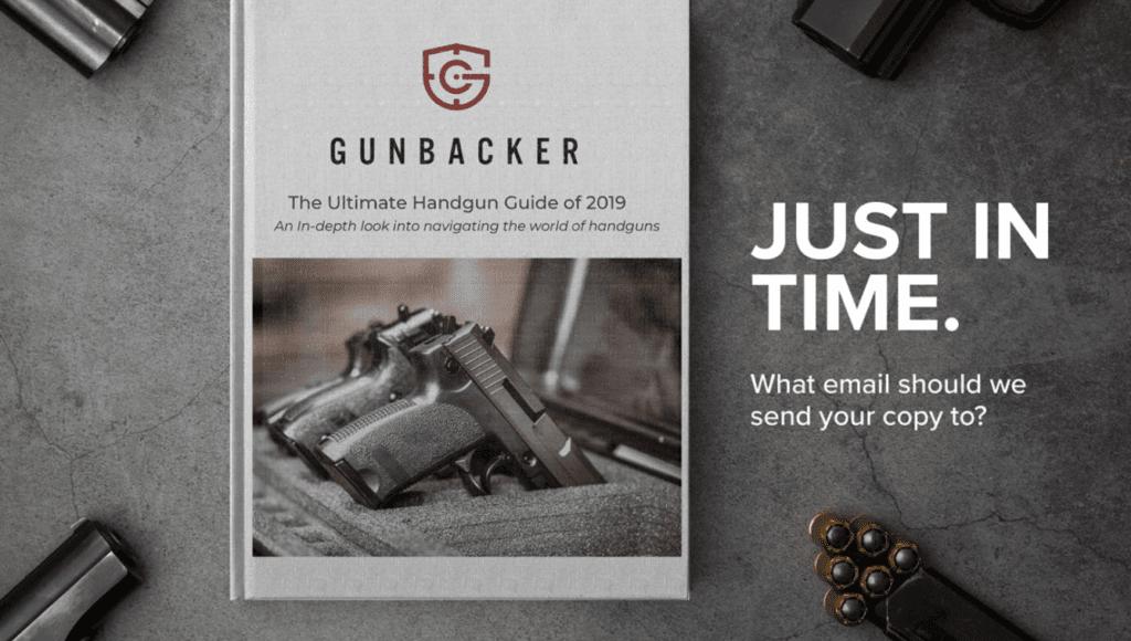 9mm handgun guide ebook download