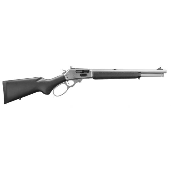 marlin 1895 best lever action rifle