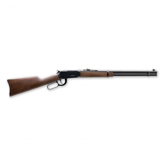 winchester 94 best lever action rifle