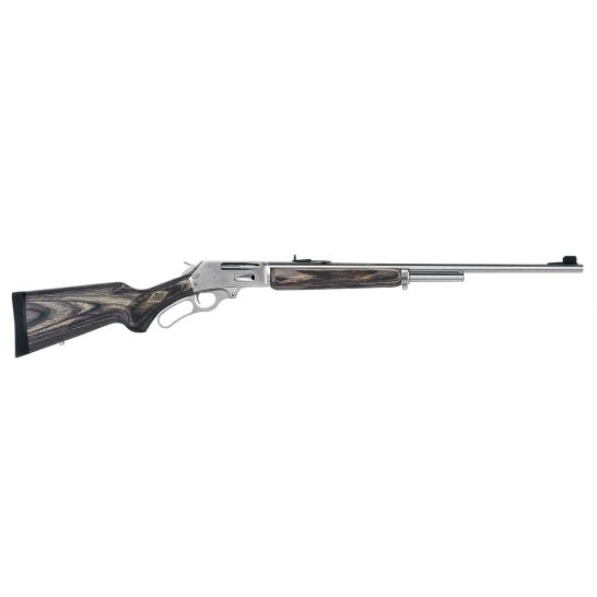 Marlin 336 best lever action rifle