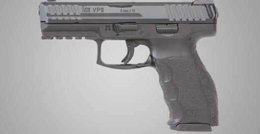 HK-VP9-9MM-Full-Sized