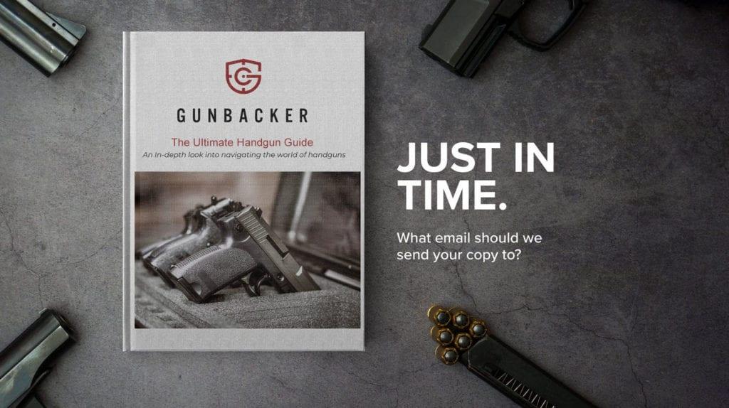 GunBacker_Updated_Image2