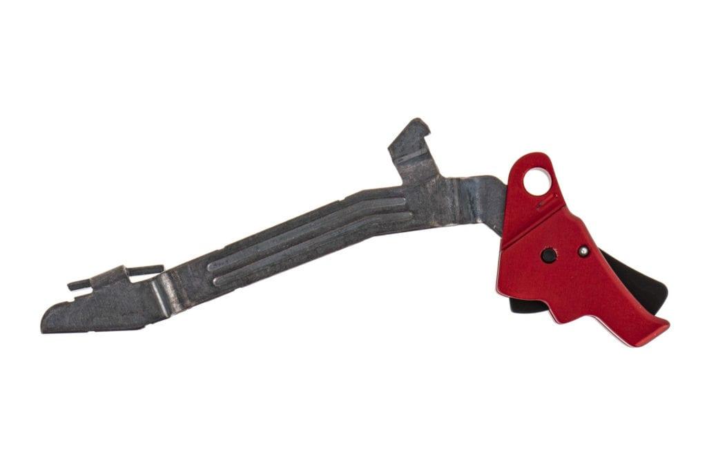 apex tactical glock trigger