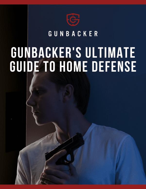 ultimate home defense ebook cover v2