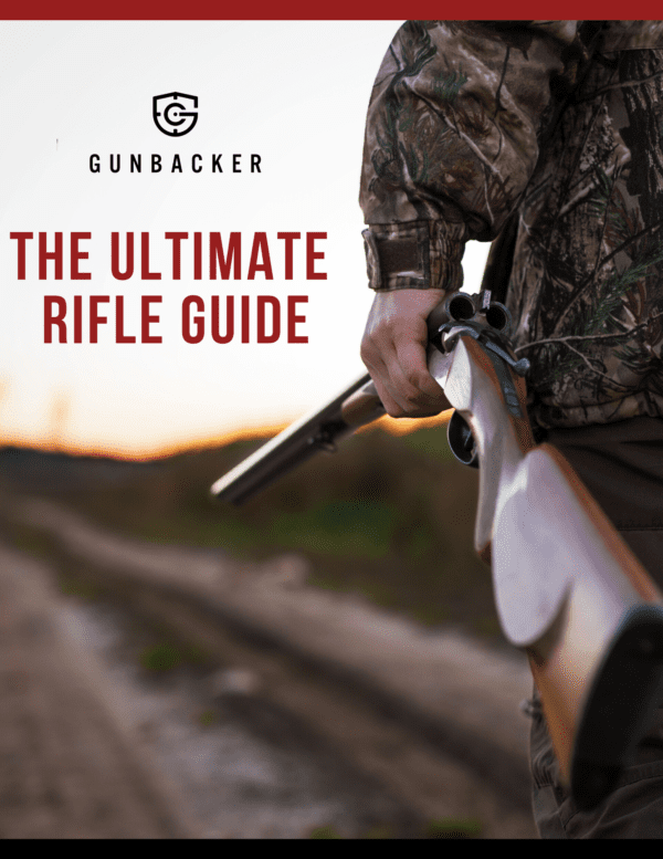 ultimate rifle guide ebook v2