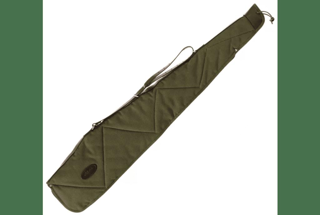 Henry .30-30 Rifle Bag