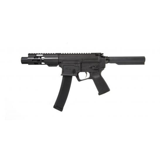 PSA AR-V Pistol
